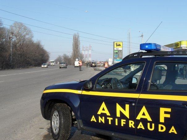 Inspectorii antifraudă vor verifica modul de dotare cu noile case de marcat