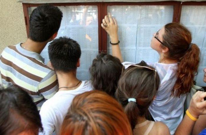 Simulare Evaluare Națională: 64% dintre elevii clujeni au promovat examenul