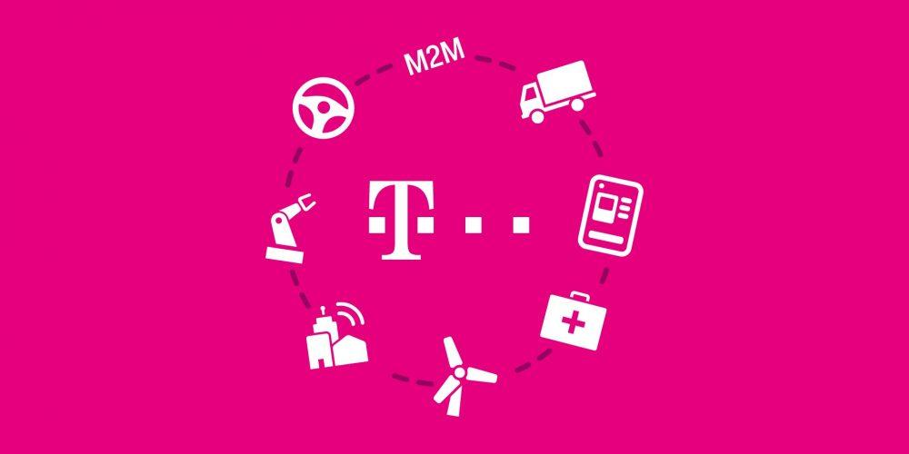 După Digi, din aprilie și Telekom măreşte preţurile