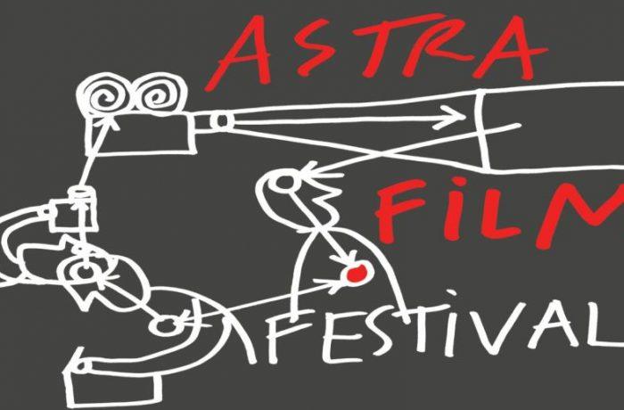 Astra Film Sibiu a deschis sesiunea de înscrieri la atelierul de film documentar pentru liceeni