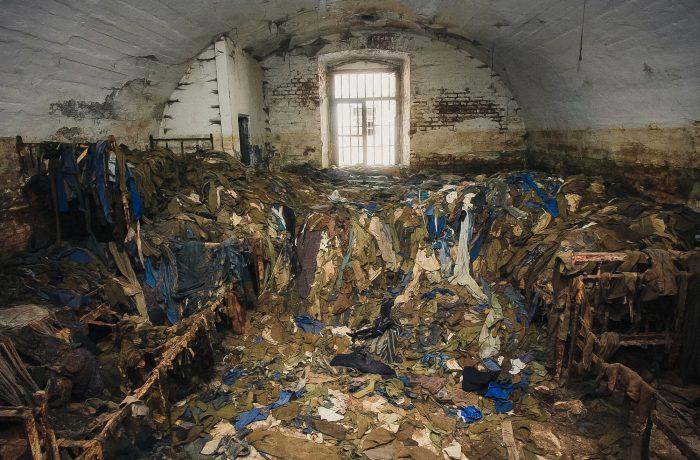 Comisia de Cultură a Camerei Deputaților a aprobat înființarea Muzeului Ororilor Comunismului