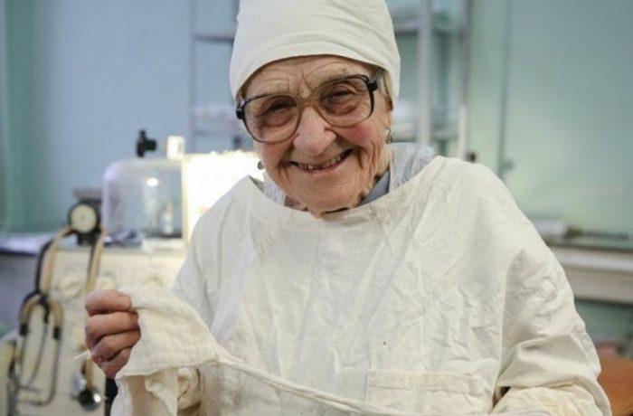 Scade vârsta de pensionare pentru munca în condiţii speciale!