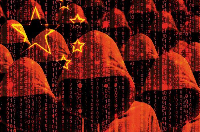 Scranos, ameninţarea informatică a momentului în România