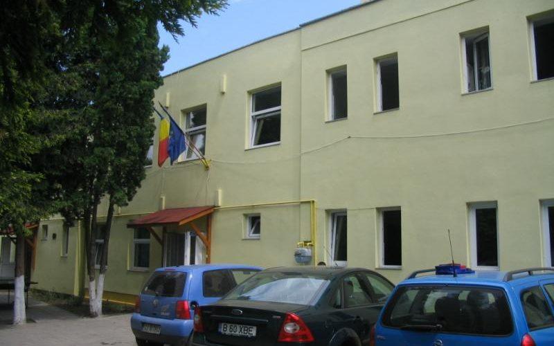 Singura Clinică de Psihiatrie Pediatrică din Transilvania va fi modernizată cu bani europeni