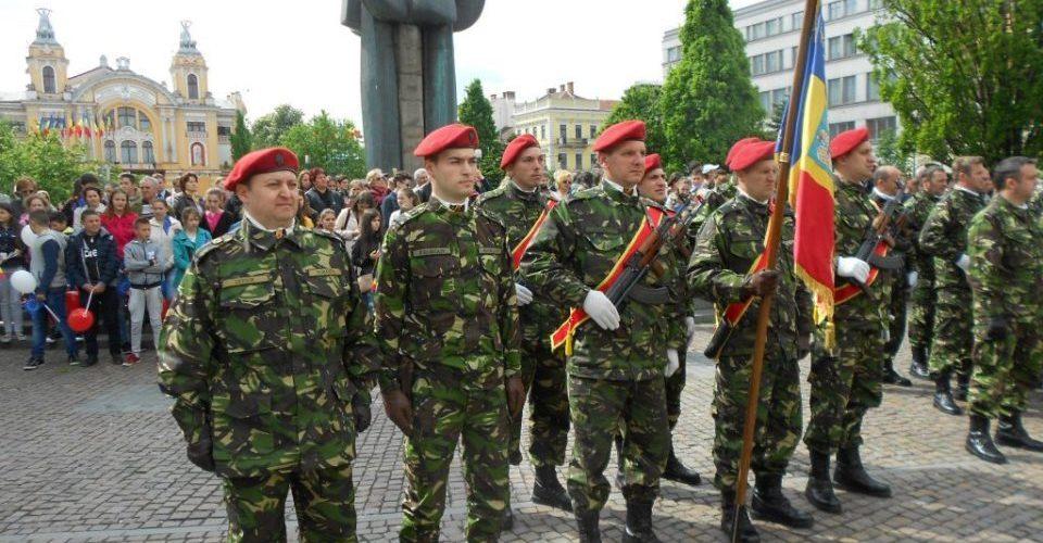 Premierul României este aşteptat azi  la Cluj-Napoca