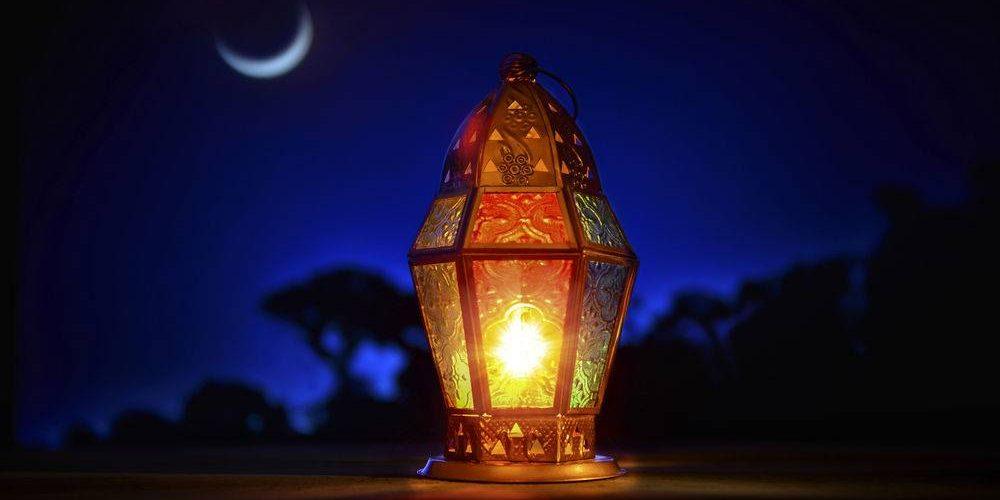 Pentru credincioșii musulmani, azi începe Luna Sfântă Ramazan
