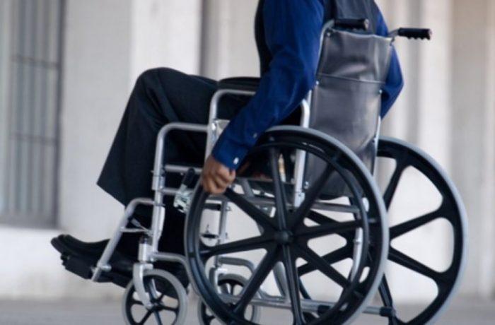 Proiect de 23 de milioane de euro pentru inserția pe piața muncii a persoanelor cu dizabilități