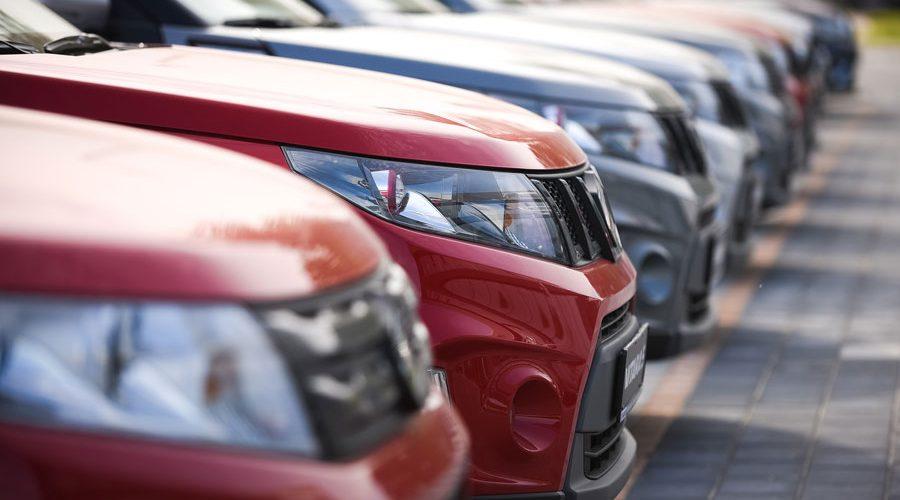 Mașinile second-hand rămân în topul vânzărilor de automobile
