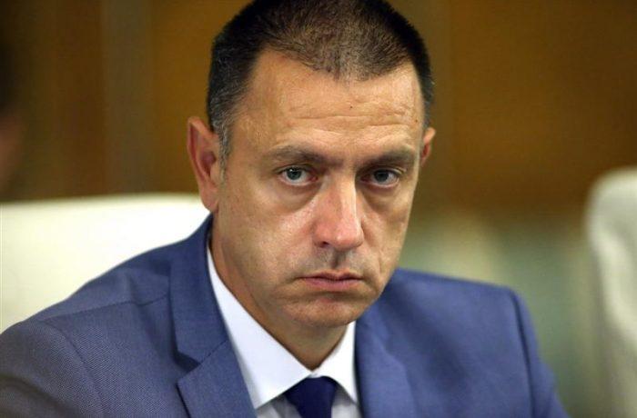 Senatorul Mihai Fifor vrea și el la Cotroceni
