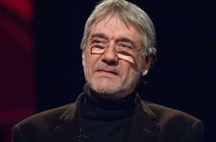 Marcel Iureș, laureat cu Premiul de Excelență la TIFF 2019