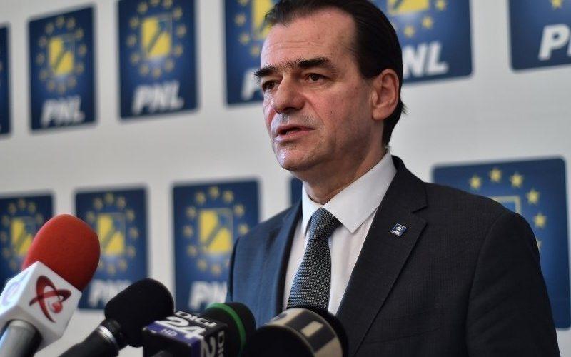 Rezultatul alegerilor europarlamentare analizat de PNL. Care sunt liderii de filiale care ar putea fi demişi