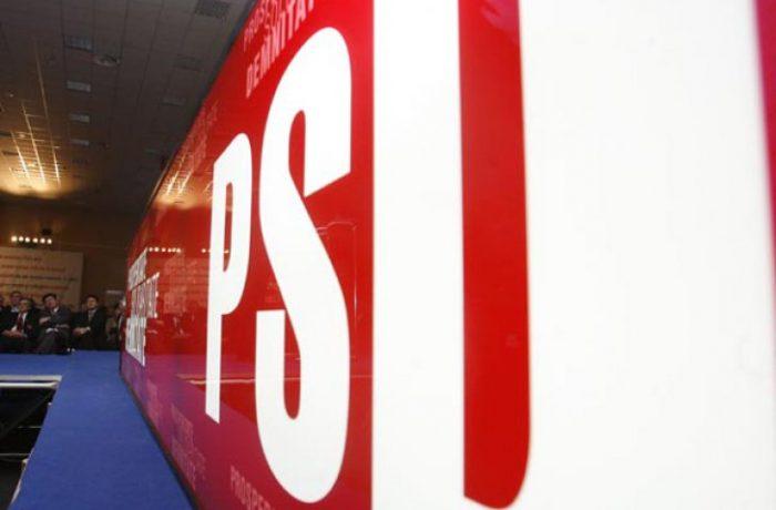 Comitetul Executiv al PSD a validat candidaturile pentru cele trei funcții de conducere în partid