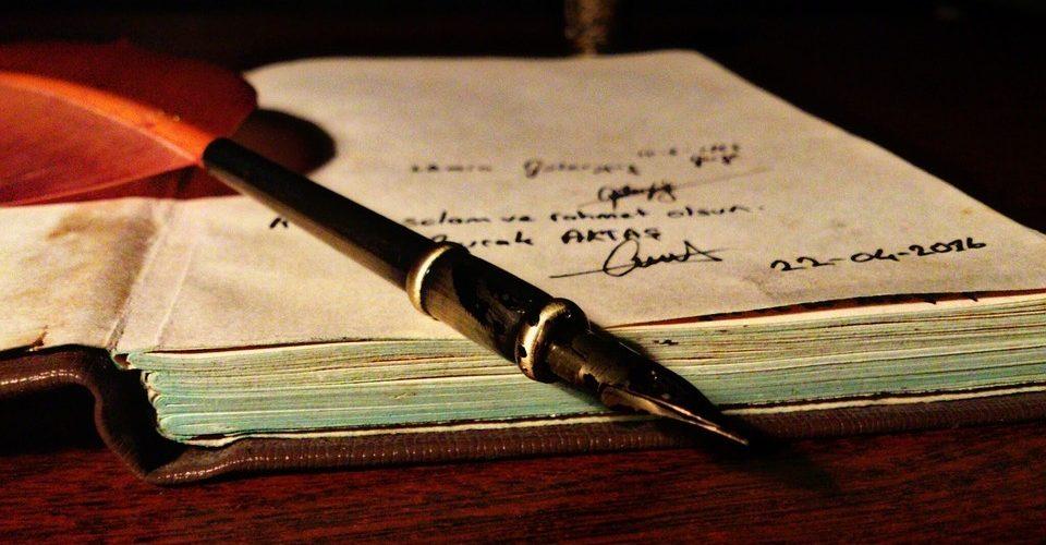 Festival Internațional de Poezie, la  Dej