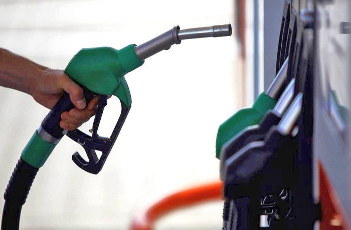 De la 1 iulie, prețurile pentru carburanți vor fi la vedere!