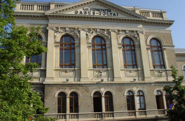 Peste 15 mii  de locuri alocate absolvenților de UBB Cluj