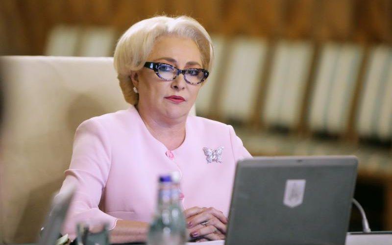 PSD va avea candidat propriu la prezidențiale