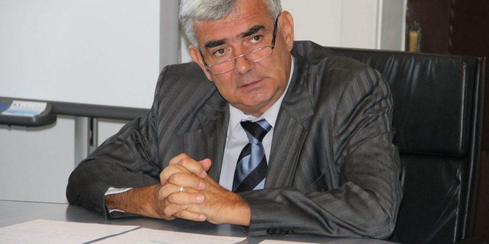 Valentin Cuibus