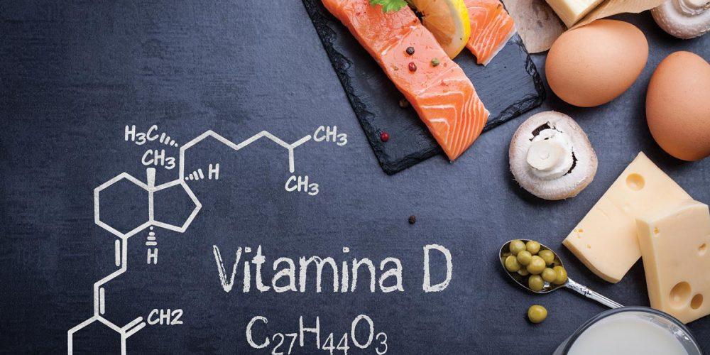 Ministerul Sănătății a lansat dezbatere publică pe vitamina D