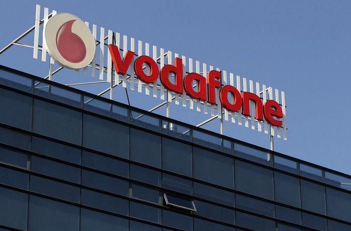 Comisia Europeană a aprobat achiziția operațiunilor locale ale UPC de către Vodafone
