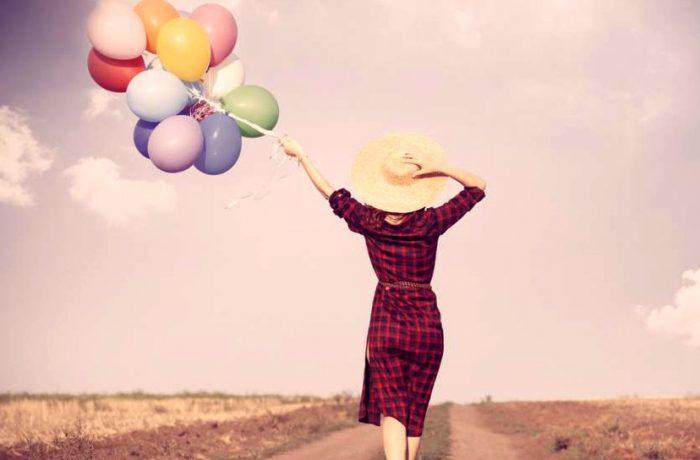 Singurătatea asumată, noua realitate socială pentru tot mai multe femei