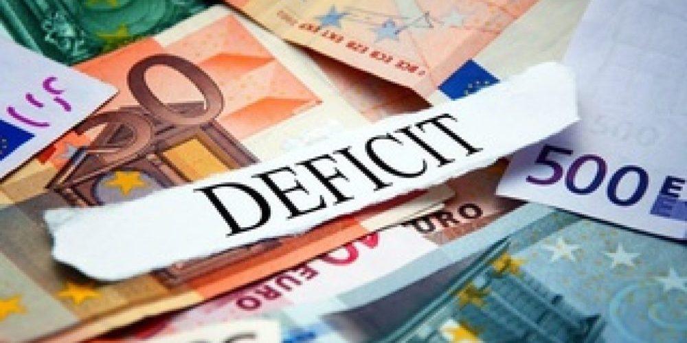 Urmează măsuri de austeritate pentru acoperirea deficitului bugetar