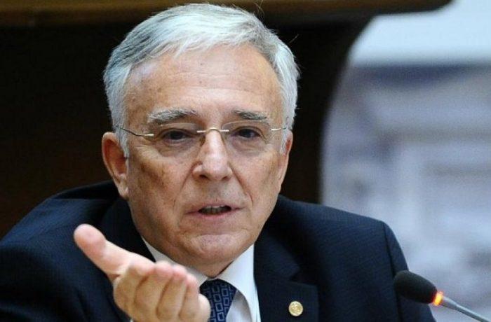 Mugur Isărescu a fost avizat  pentru un nou mandat la conducerea BNR