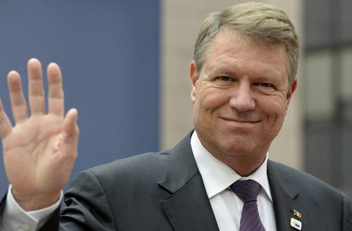 Viorica Dăncilă, posibil candidat împotriva lui Johannis la prezidențiale