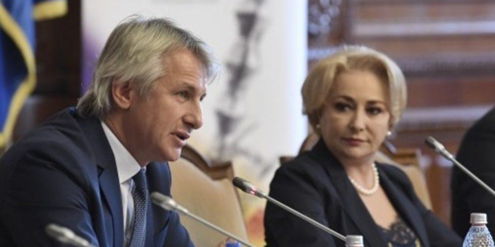 PSD învie măsuri de criză de pe vremea lui Boc