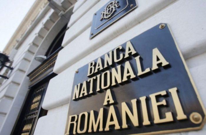 Anul viitor, BNR va pune în circulație bancnota de 20 de lei