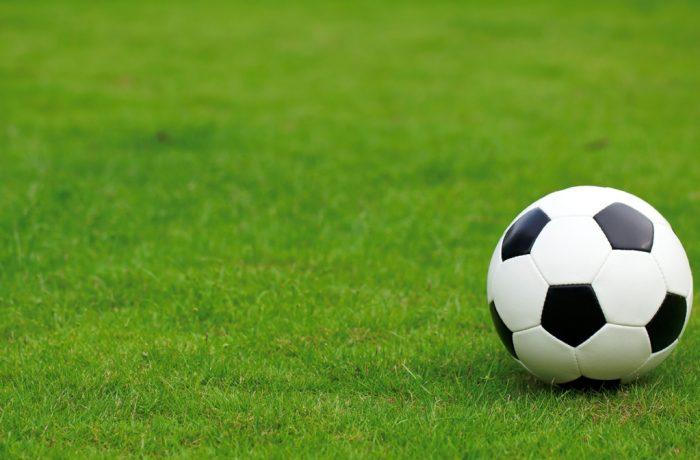 În  liga a IV-a,  echipele dejene încep noul campionat la 31 august