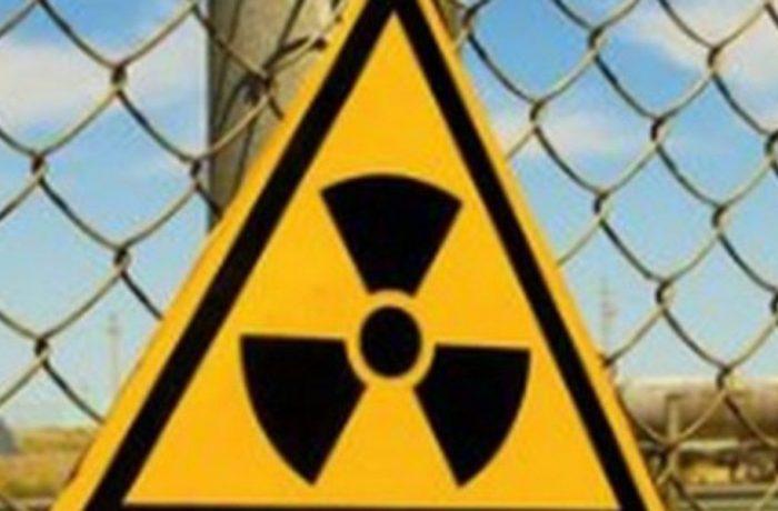 Nivelul radiaţiilor în România, după explozia rachetei nucleare din Rusia