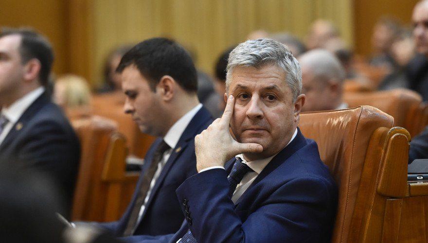 Priorităţile Parlamentului în sesiunea din toamnă