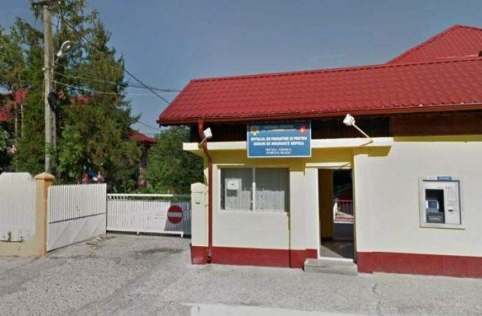 Ministrul sănătăţii anunţă controale la toate spitalele de psihiatrie
