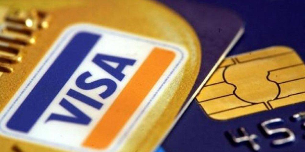 Din 2020, cumpărături în rate, direct cu cardul de credit Visa