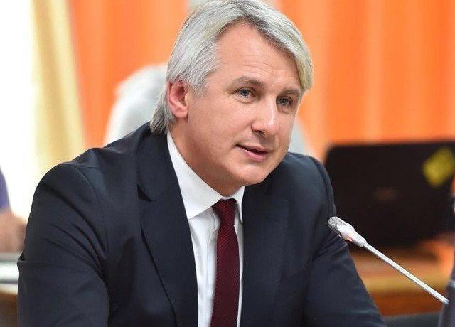 Ministrul Finanțelor vrea pedeapsa cu închisoarea pentru cei care nu şi-au plătit taxele