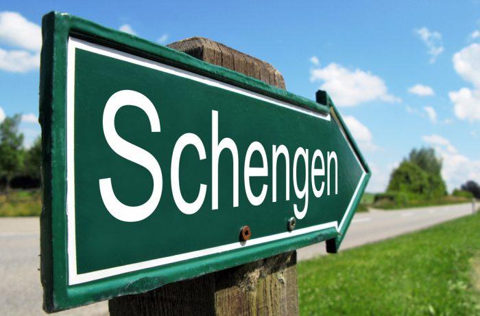 Peste 700 de persoane, căutate la nivel internațional,  găsite prin cooperare SCHENGEN