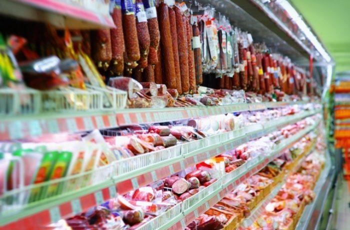 Prețurile la alimente cresc și nu se mai opresc!