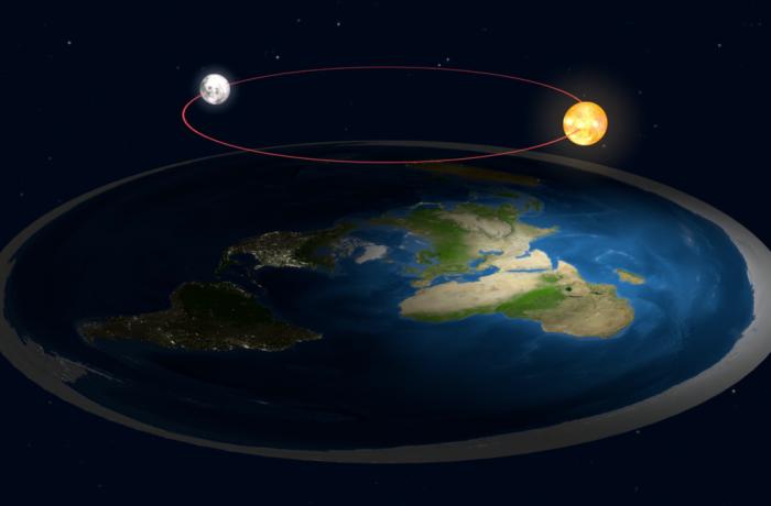 Echinocţiul de toamnă, momentul care marchează începutul toamnei astronomice