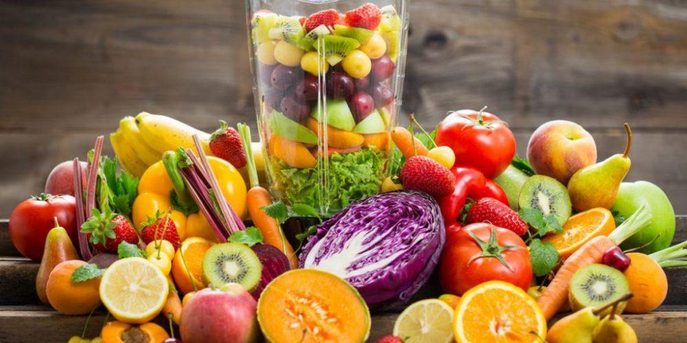 Bani europeni pentru încurajarea consumului de fructe, legume și lapte în școli