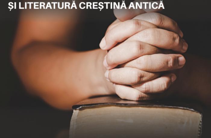 UBB va avea un Centru de Studii Patristice și Literatură Creștină Antică