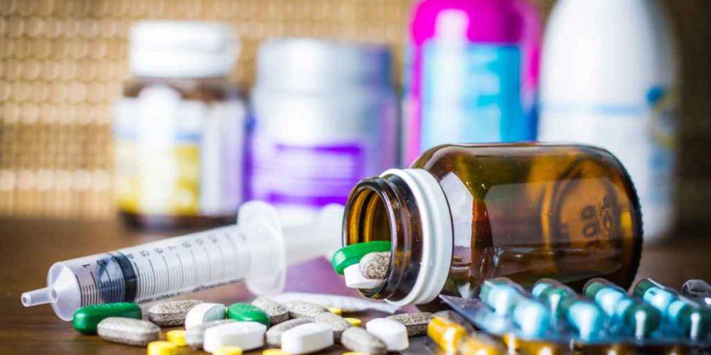 În România sunt autorizate mai puțin de 4.000 de medicamente,  mai puțin de  jumătate din media țărilor UE