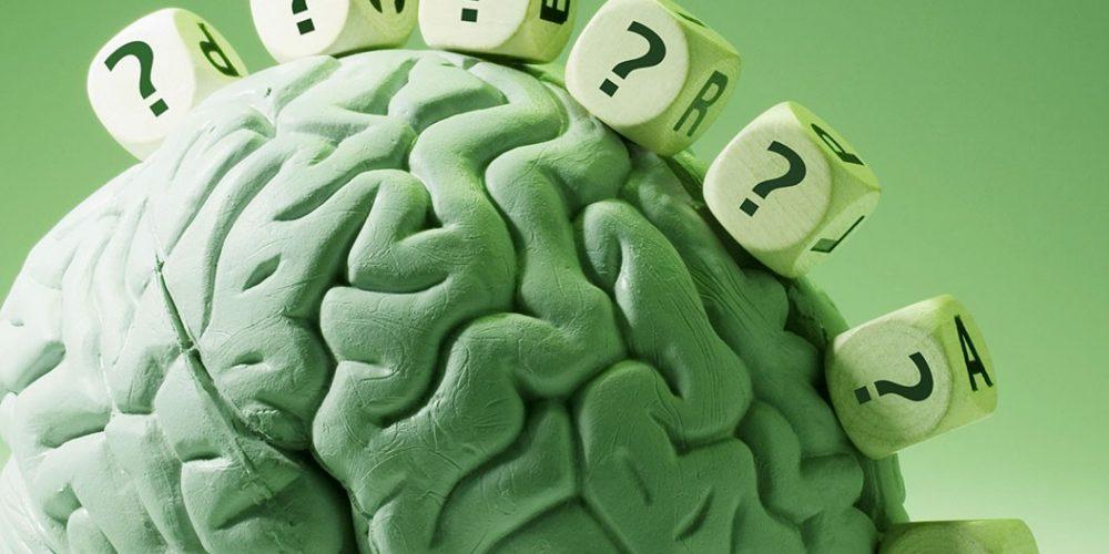 10 octombrie – Ziua mondială a sănătăţii mintale