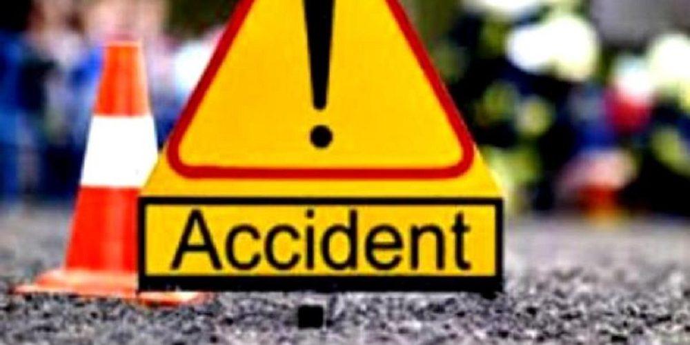 """Bilanţul cauzelor accidentelor,  publicat în  """"Buletinul siguranţei rutiere"""""""