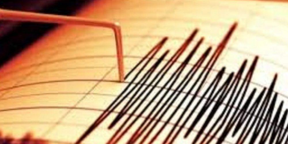 Cutremur în județul Cluj, seisme în serie în toată țara