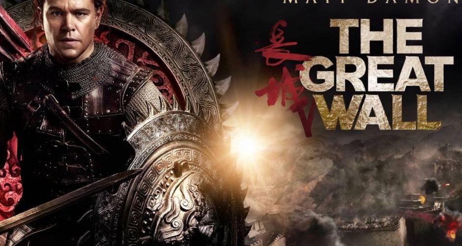 Filmele săptămânii 22 – 28 noiembrie