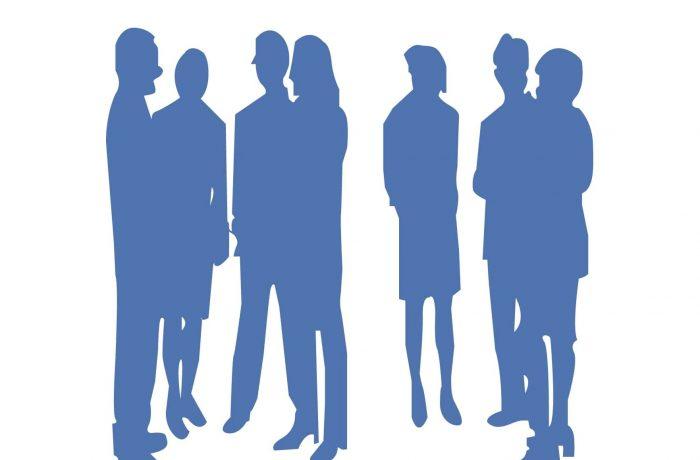 Program special de lucru cu publicul la Evidența Populației cu ocazia alegerilor prezidentiale