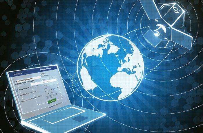 Ghid de obligaţii pentru furnizorii de internet