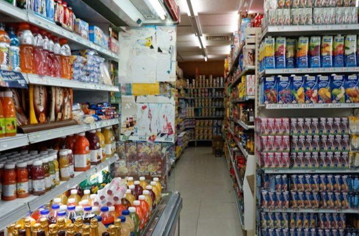 Reguli noi pentru etichetarea produselor alimentare