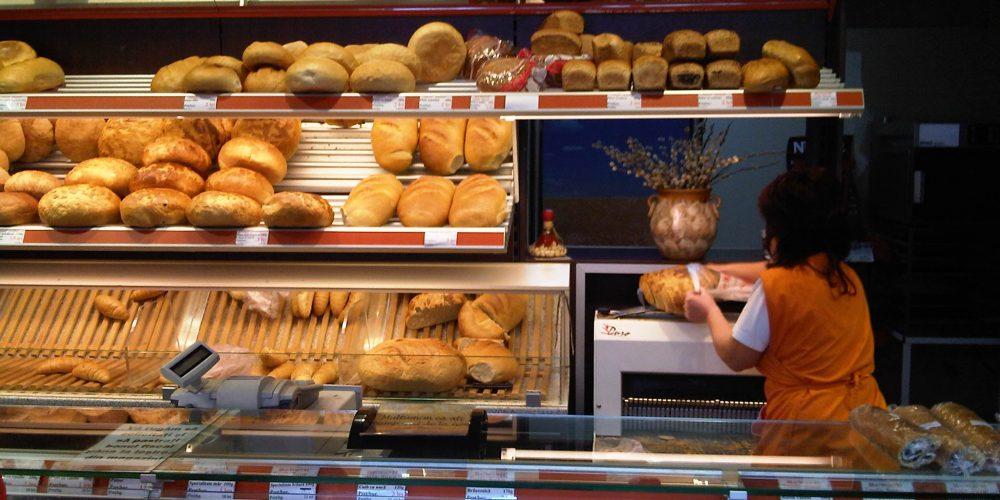 Controale ANSVSA în sectorul produselor alimentare de origine nonanimală