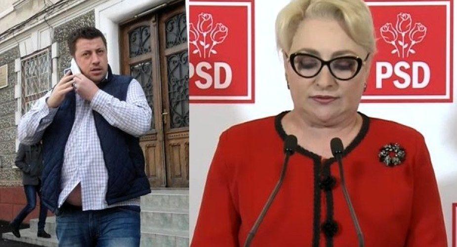 """PSD a pierdut  bătălia pentru """"capitala Ardealului"""""""